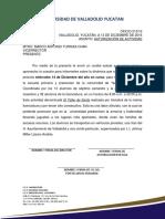 Oficio de Autorizaciones_1