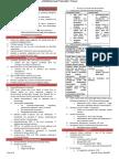 [ComDse] 3.0 Lepto, Typhoid, Hepatitis, Dengue - Ayesha