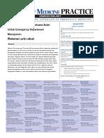 1. manajemen akut urinari retensi.en.id.pdf