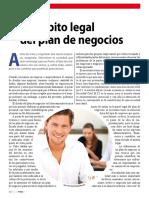Pyme206p72-80.pdf