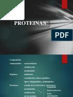 006proteinas.pdf