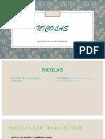 NICOLAS.pptx
