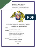 COMERCIO_INTERNACIONAL_GRUPO1.docx
