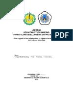 format-laporan-studi-banding-kurikulum.docx