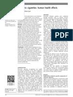 tobaccocontrol-2013-051470.pdf
