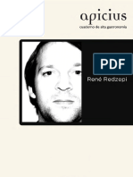 rene-redzepi-apicius-15-digital.pdf