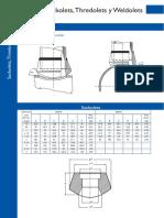 Sockolets_Thredolets_Weldolets.pdf
