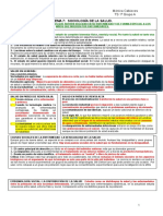 59177794 Tema 7 Sociologia de La Salud