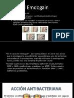 expo 6 bioca.pptx