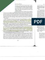 4° El desarrollo, su importancia en la psicoterapia y en el psicoanalisis de niños y adolescentes. Salles. M