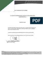 2015 - Informe fin de ejercicio 2014_0.pdf