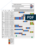 a4e9d0e8692693e0221cc50528e9593b8b080c3c.pdf