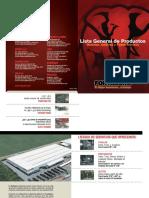 CATALOGO FORTACERO .pdf