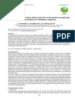 18-JMES-534-2014-Umasankar.pdf