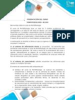 Presentación del curso Morfofisiología.pdf