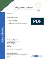 Understanding_Breast_Changes.pdf