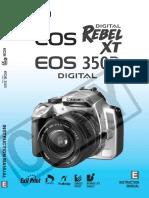 EOS350.pdf