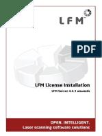LFM_TR_005_01.pdf