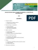GiaBioqcafinal2015