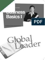 Business Basics 1 - English Everywhere.pdf