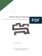 Business Basics For Entrepreneurs.pdf