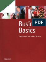 Business Basics.pdf