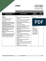 ja_englishfilethirdeditionintermediate.pdf