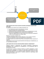 TRABAJO DE FORO 5.docx