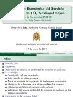 Valoración-de-Costo-de-Oportunidad.pdf