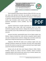 proposal LDKM 2012 FIXXXXX.docx