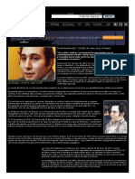 David Berkowitz.pdf