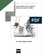 ETSE Zeiss Simply Measure.pdf