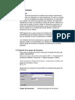 Modulos_de_funciones.pdf