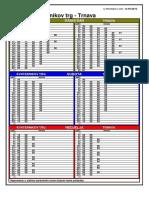 215-1.pdf