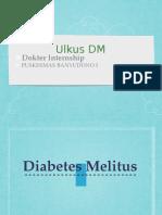 313664822-Penyuluhan-Prolanis-Diabetes-Ppt.pptx