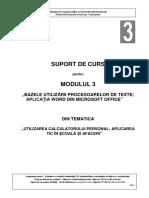 Modul 3 Word2007_EN.pdf