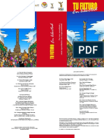 tufuturoenlibertad.pdf