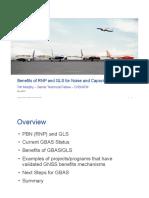 RNP & GLS.pdf