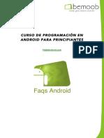 Curso-deprogramacion-basico-de-Android.pdf