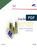 ICR18650-20.pdf