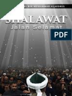 BAB SHOLAWAT-2.pdf