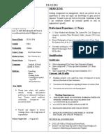 ACCOUNTANT CV.doc
