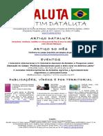 boletim_dataluta_06_2017 (3).pdf