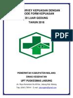COVER HASIL SURVEY KEPUASAN FORM.docx