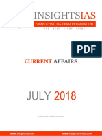 InsightsonIndia-July-2018-Current-Affairs.pdf