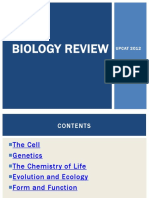b2013-biology-review.pdf