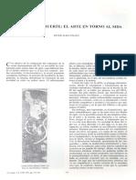 2258856.pdf