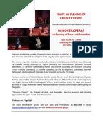 E-FLYER.Discover Opera!.pdf