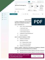 Docdownloader.com Laporan Pengawasan Pembangunan Irigasi