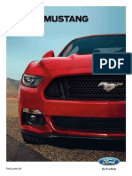 AW_Mustang_23PP.pdf